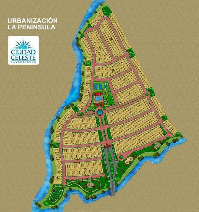 Casa de Venta en Urb. <strong>ciudad</strong> Celeste, Samborondon, cerca de CC El Dorado