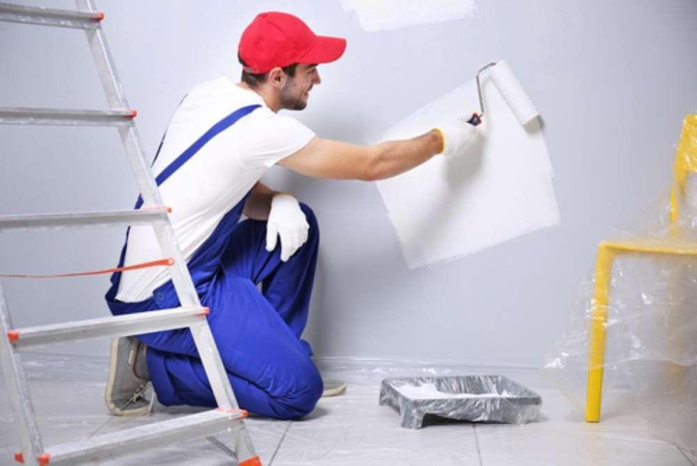 Pintor Profesional en Cordoba