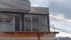 Venta de oficina comercial sector la Paz/ El Batán/ Carolina