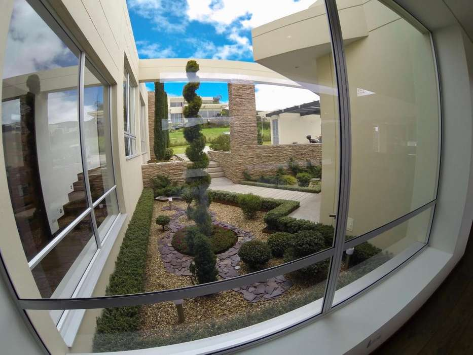 Casa en Venta en Sopo MLS 307 LER - wasi_853696