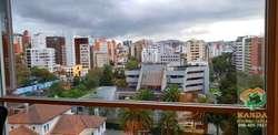 Oficina venta Quito Vendo