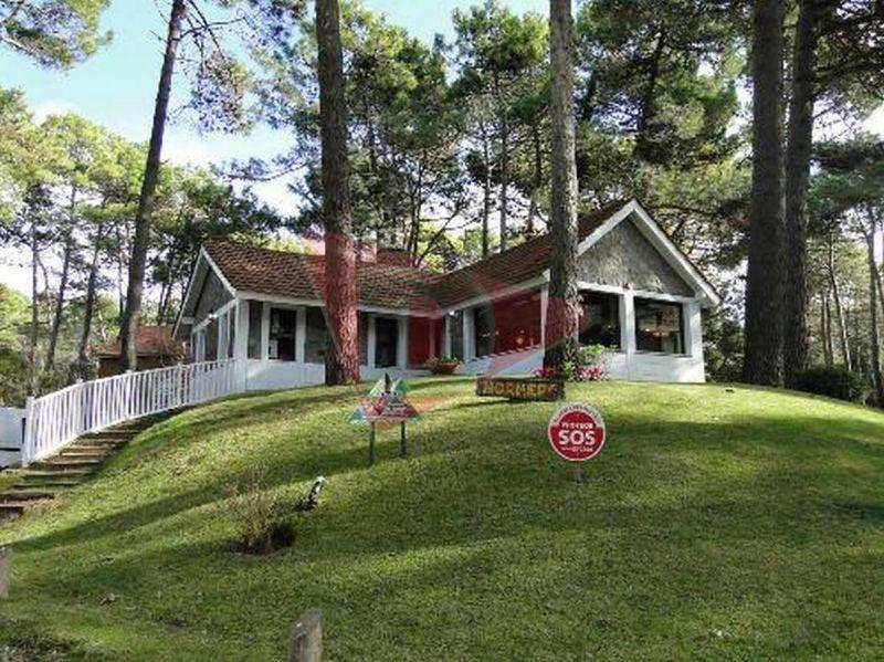 Casa en Venta, Carilo US 290000