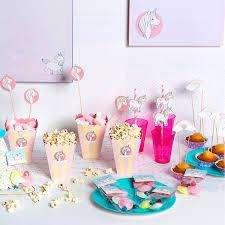 Gorros de goma espuma-cotillon-souvenirs-mesas infantiles