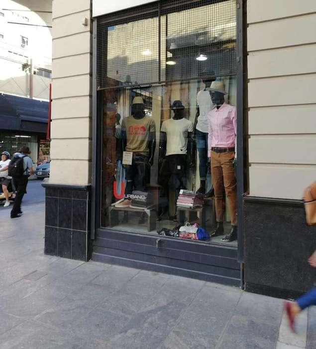 Local en venta, Centro, 9 de Julio y Tucumán 0