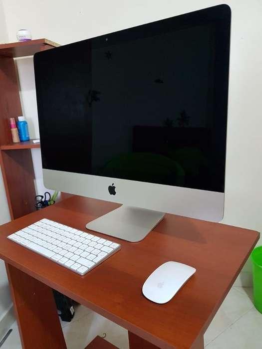 ! Mac de 21.5 Pulgadas