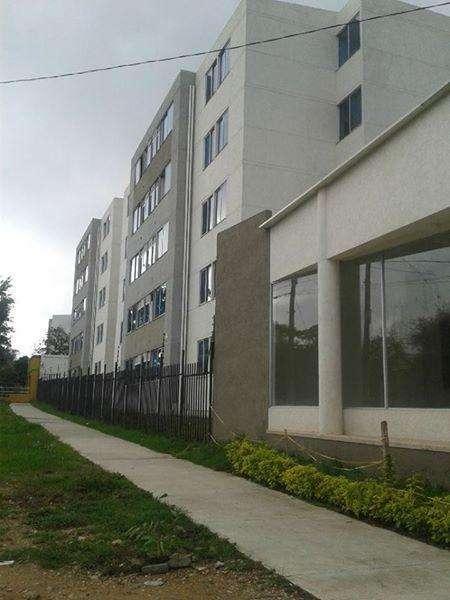 VENTA HERMOSO <strong>apartamento</strong> CONJUNTO CERRADO SAMARKANDA