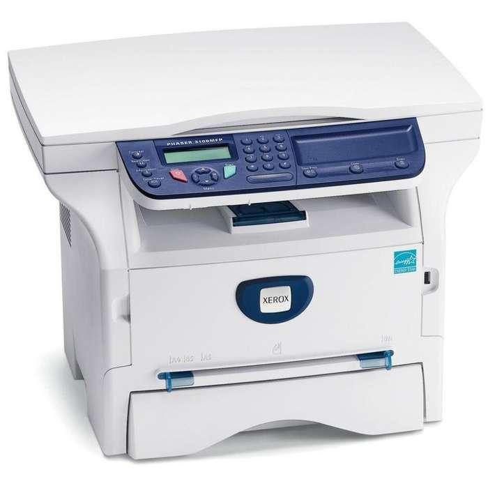 Se Reparan Impresoras Copiadoras
