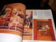 Revista Decoracion Nuevo Estilo Numero 118