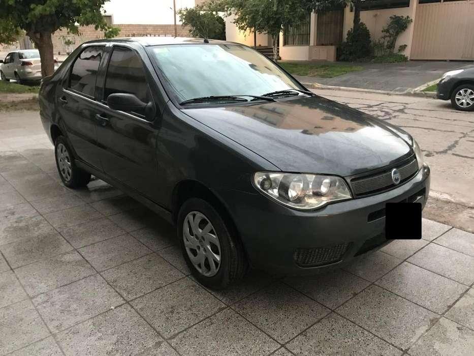 Fiat Siena 2008 - 145000 km