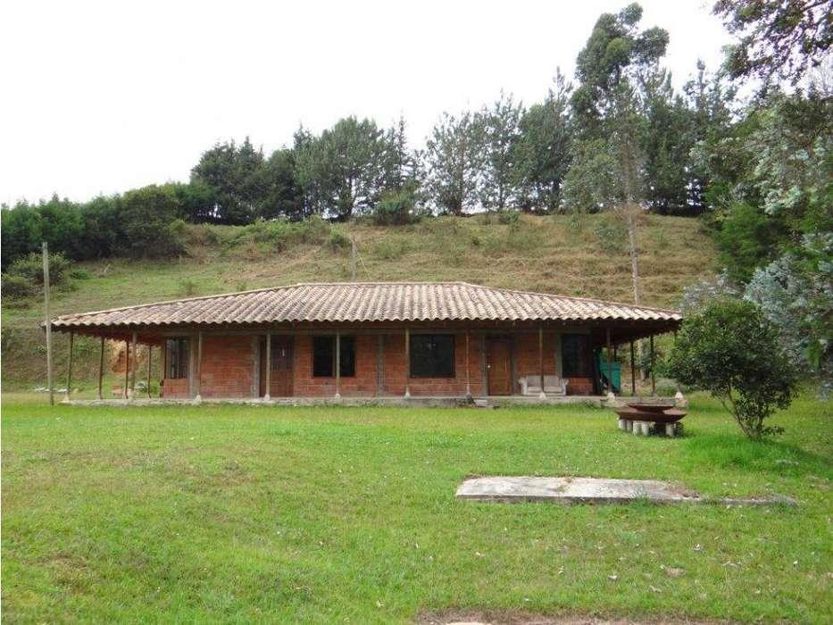 casa finca en venta guarne Antioquia hojas anchas ref1936