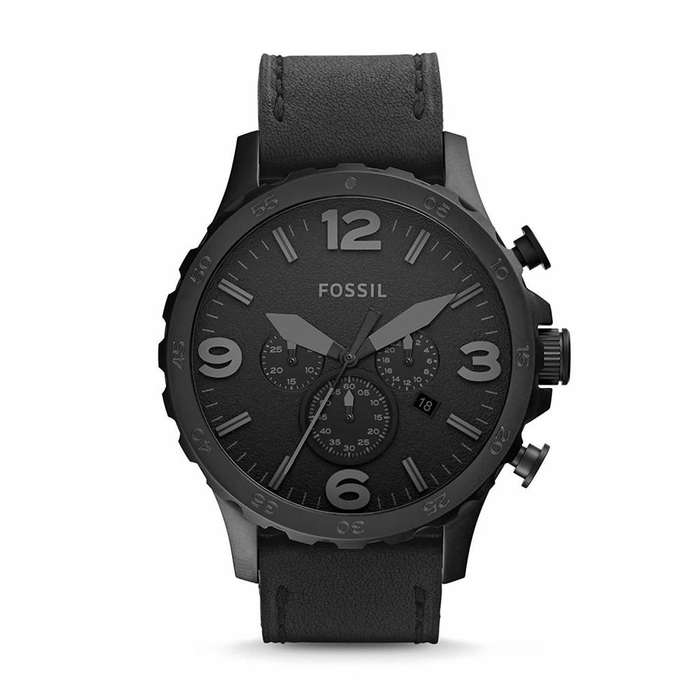 dd7d91f9713e Reloj de marca fossil Perú - Relojes - Joyas - Accesorios Perú ...
