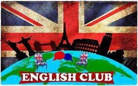 INGLES - CLASES DE CONVERSACION - ZONA CENTRO