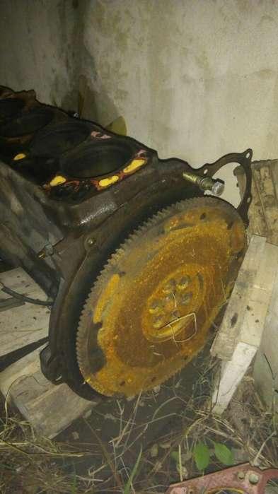 Motor 221