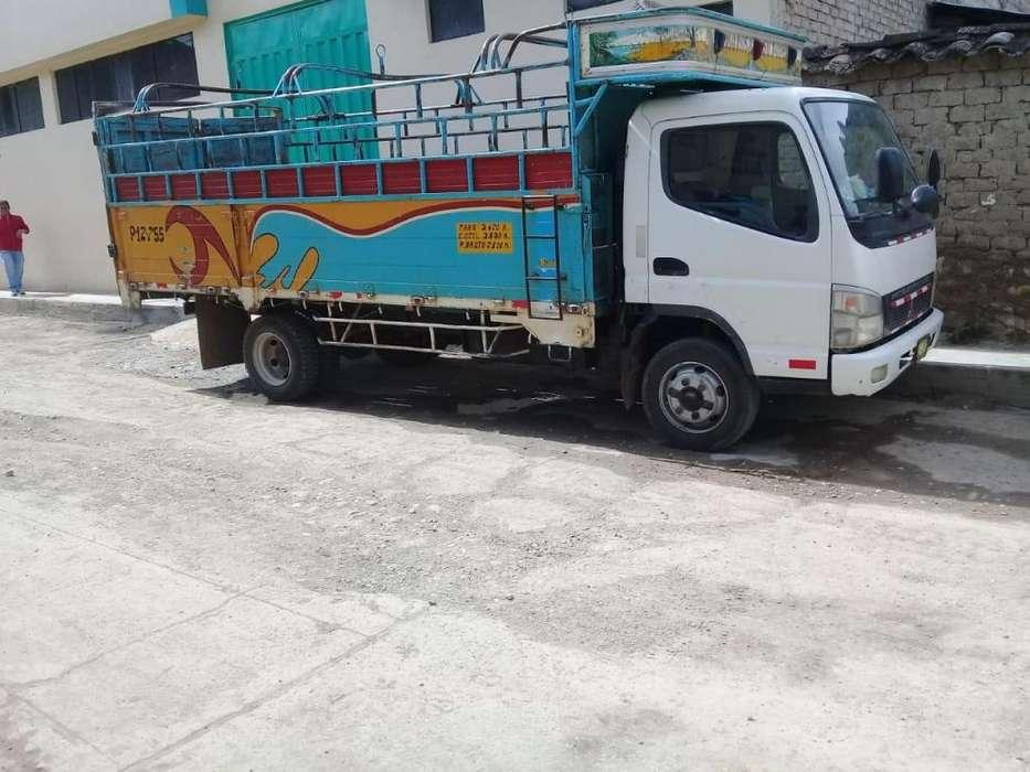 Se vende camion en chiclayo