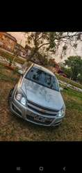 Chevrolet Vectra 2011 Cd 2.4