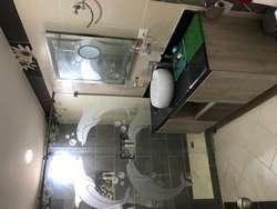 CÓDIGO M113: Hermoso PENTHOUSE en Cabañas Totalmente Terminado
