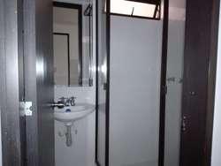 Apartamento En Arriendo En Ibague Terrazas Del Campestre Cod. ABMOB313