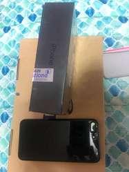 Vento iPhone 7 Plus 128Gb