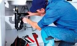 PLOMERO SUPER ECONOMICO EN CALI, REVISION GRATUITA, TECNICO DEL SENA, REPARACIONES EN GENERAL TEL. 3218009636