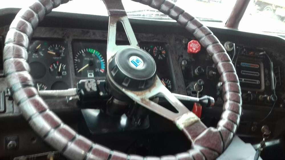 en Venta Volvo White 94