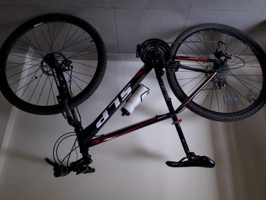 Bicicleta R29 Slp