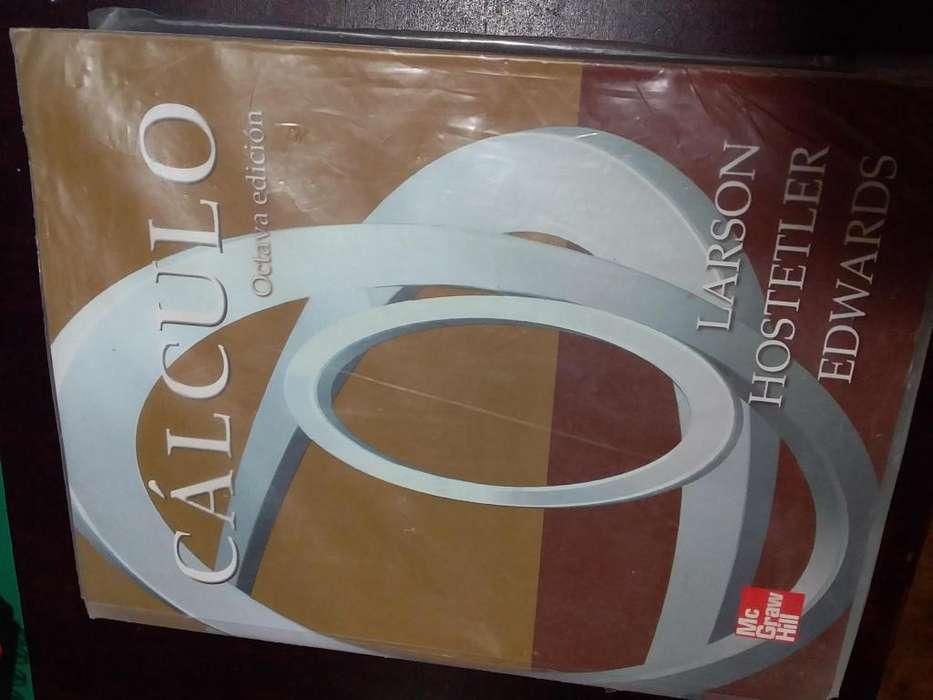 Cálculo - 8va ed.