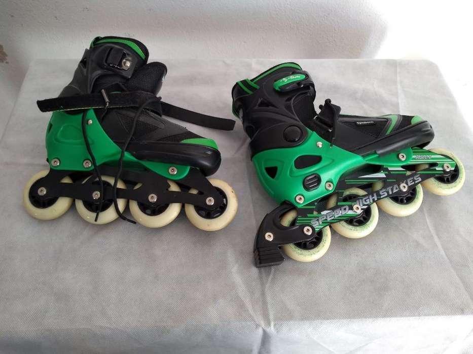 Rollers Symbolic