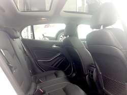 Mercedes Benz Clase GLA 200 1600CC 2020
