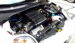 Alfa Romeo Mito Progression 1.4 A1 500 Ds3 Mini Smarth Golf