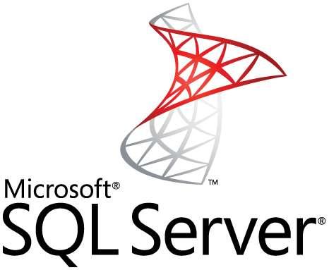 CURSO A DOMICILIO DE SQL-SERVER PARA PRINCIPIANTES