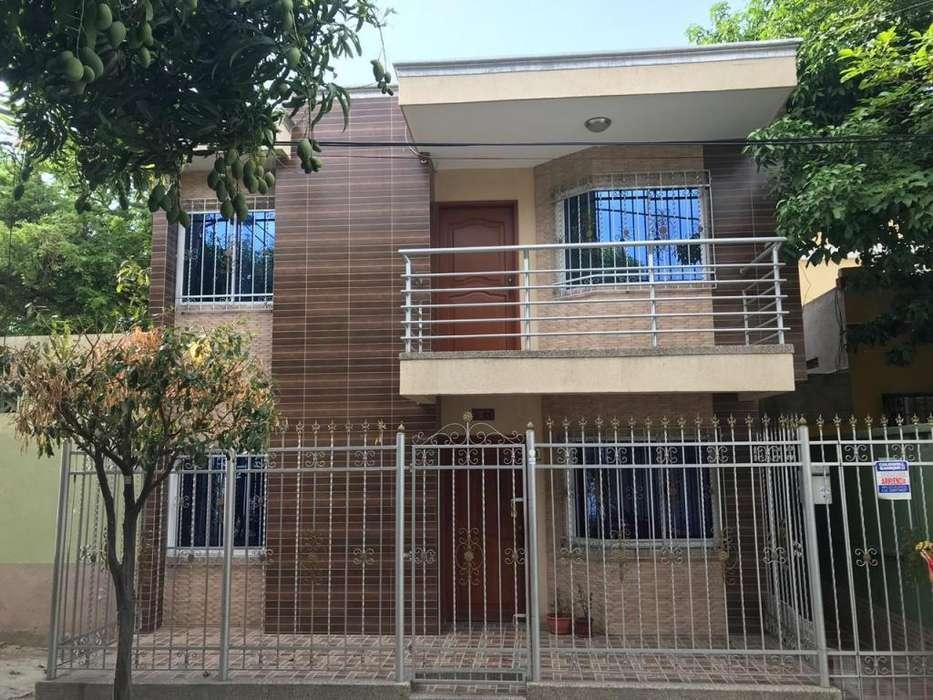 Apartamento Por Días Cerca Del Centro De Santa Marta