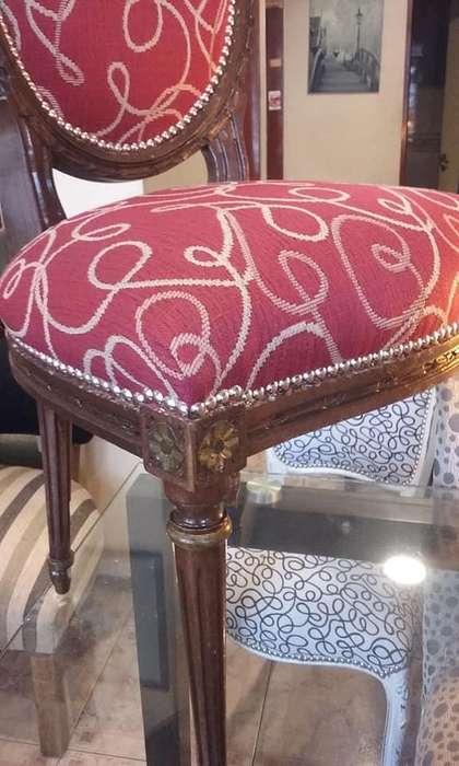 imponente petit silla ideal para <strong>dormitorio</strong>