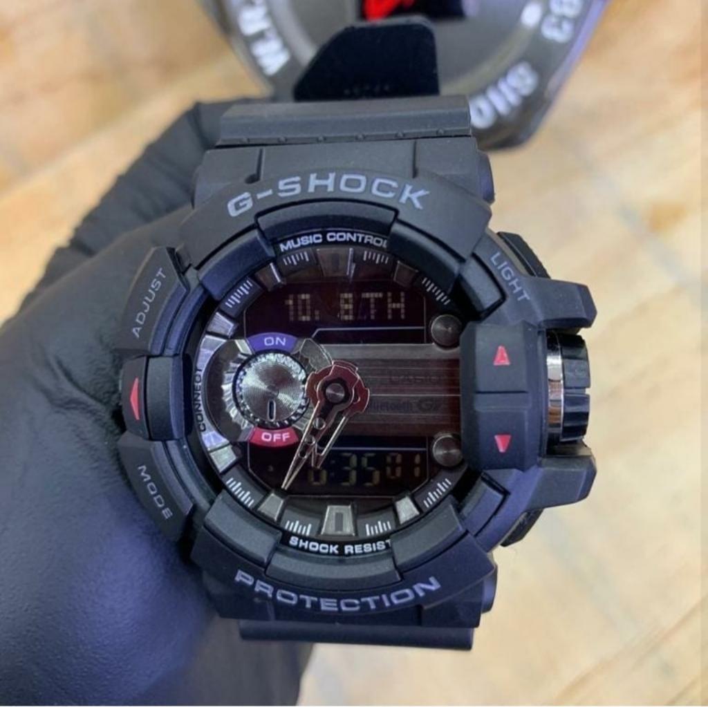 d65a6de6383b Reloj Hermoso para Hombre Sumergible - Neiva