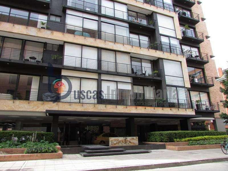 Apartamento en Venta en Chico Norte III