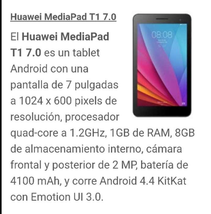 Huawei Tablet No Samsung. Motorola.