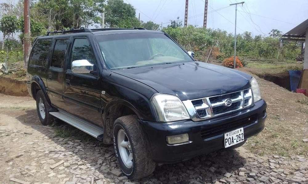 Toyota Otro 2004 - 180635 km