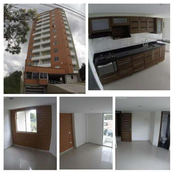 Apartamento en San Antonio de Pereira, Rionegro, Antioquia