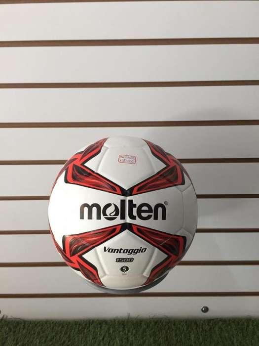 Balón Molten 5 Vantaggio 1500