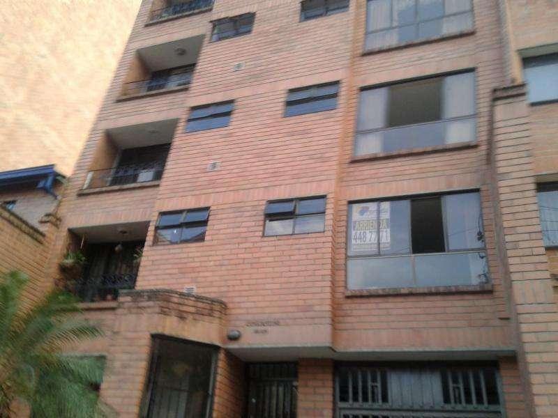 <strong>apartamento</strong> En Venta En Medellin Conquistadores Cod. VBMER205080
