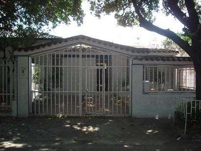 Vendo casa barrio Colsag