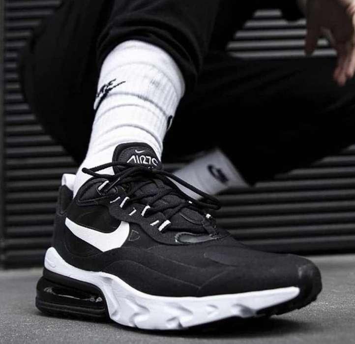 Nike C.90.