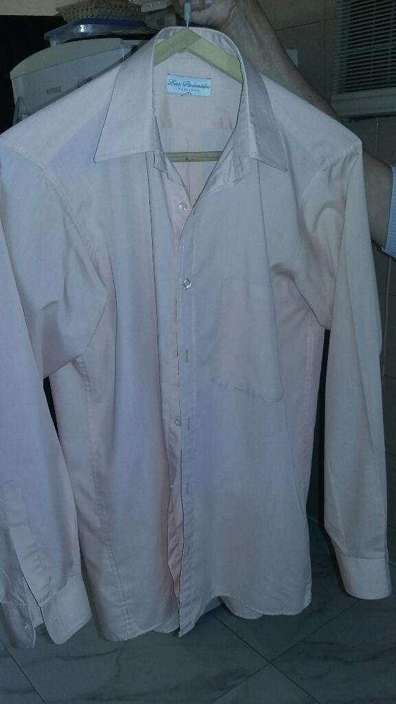 Camisas Y Camperas Medio Uso Tucuman