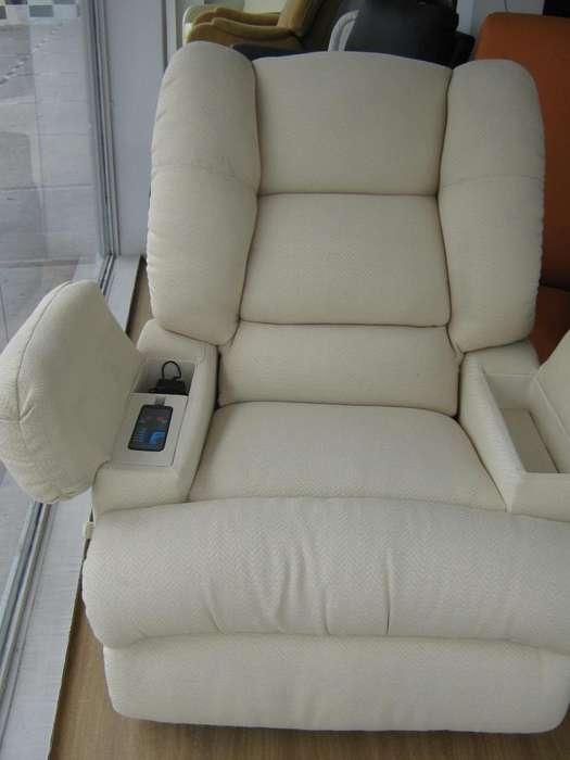 Muebles Jamar Sillas Reclinables.Limpieza Muebles En Venta En Colombia Olx P 3