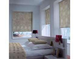 Lavandería de cortinas y muebles