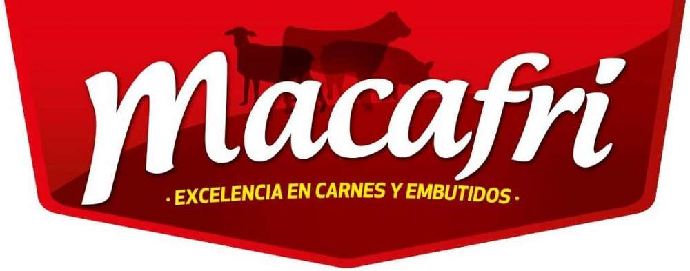 Se requiere Auxiliar Contable para Industria Alimenticia en Quito