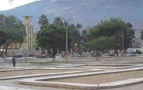 ocacion REMATO TERRENO EN HUANUCO MISMA <strong>ciudad</strong>