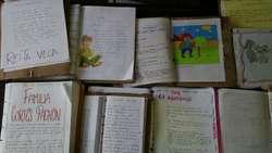 Asesoría de tareas y clases de inglés