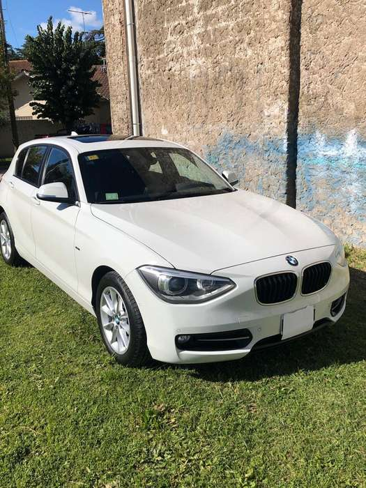 <strong>bmw</strong> Otro 2013 - 108000 km