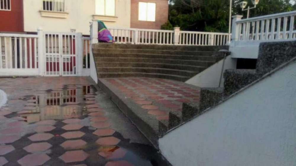 Vendo Casa Villa Carolina Barranquilla - wasi_1376298