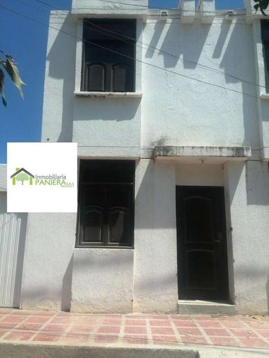 ARRIENDO DE <strong>casa</strong>S EN TAGANGA SANTA MARTA SANTA MARTA 671-48